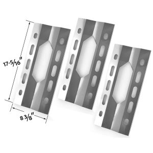 3-PACK-REPLACEMENT-STAINLESS-STEEL-HEAT-SHIELD-FOR-SELECT-GAS-GRILL-MODELS-BY-NEXGRILL-720-0011-KIRKLAND-SIGNATURE-720-0011