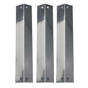 3-PACK-REPLACEMENT-STAINLESS-STEEL-HEAT-SHIELD-VAPORIZOR-BAR-AND-FLAVORIZER-BAR-FOR-KING-GRILLER-30085252