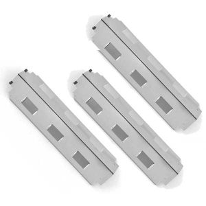 3-PACK-STAINLESS-STEEL-FLAVORIZER-BAR-FOR-SELECT-CHARBROIL-463460712-463462108-KENMORE-463420507-GAS-GRILL-MODELS