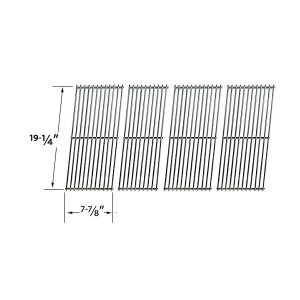 4-PACK-HEAVY-DUTY-REPLACEMENT-STAINLESS-STEEL-COOKING-GRATES-FOR-DUCANE-30400041-DURO-720-0584A