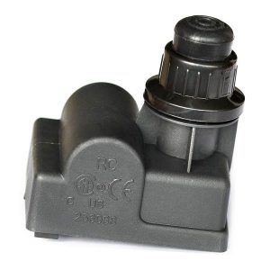 6-OUTLET-AA-BATTERY-PUSH-BUTTON-SPARK-GENERA-TOR-IGNITOR