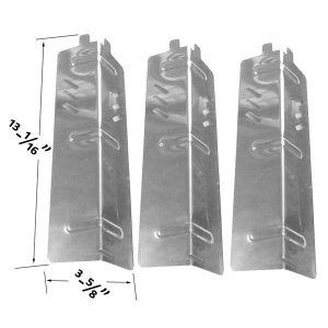 BACKYARD-GRILL-BY13-101-001-11-STAINLESS-(3-PK)-HEAT-SHIELD