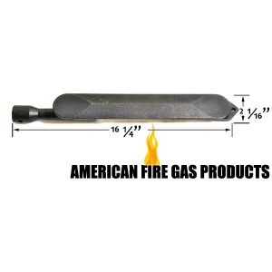 CAST-IRON-BURNER-FOR-GRAND-TURBO-Y0662LP-Y0662NG-Y0663LP-Y0663NG-Y0665LP-Y0665NG-GAS-MODELS-1