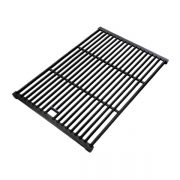 CAST-IRON-GRIDS-FOR-BRINKMANN-2200-2235-2250-2300-2400-2400-PRO-SERIES-6305-6345-6355-6430-810-2200-2