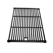CAST-IRON-GRIDS-FOR-BRINKMANN-2200-2235-2250-2300-2400-2400-PRO-SERIES-6305-6345-6355-6430-810-2200-3
