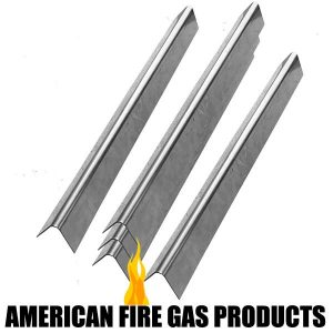 FLAVORIZER-BARS-7534-7535-FITS-VARIOUS-WEBER-GRILLS-SET-OF-5-BARS-(1.3-MM)-AFTERMARKET