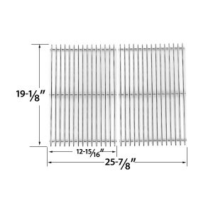 HEAVY-DUTY-REPLACEMENT-STAINLESS-STEEL-COOKING-GRATES-FOR-BROIL-MATE-735269-735289-738289-738989