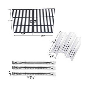 lifehome-gsf2616j-gsf2616jb-gsf2616jbn-and-bbq-grillware-gsf2616-41590-bbq-gas-grill-repair-kit-1