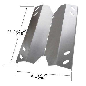 MEMBER'S-MARK-B10PG20-2C-B10PG20-2R-GR2001402-MM-00-GR3055-014571-HEAT-SHIELD