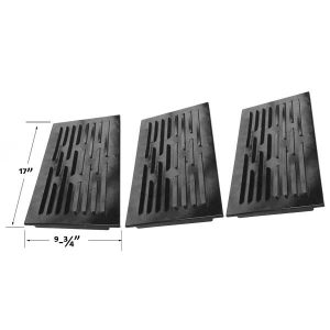 MEMBERS-MARK-Y0202XCNG-MEMBERS-MARK-Y0660-MEMBERS-MARK-Y0669-MONARCH-04ALP-(3-PK)-HEAT-SHIELD