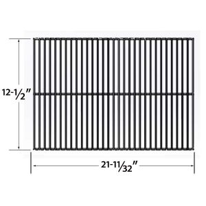 PORCELAIN-STEEL-REPLACEMENT-COOKING-GRID-FOR-ARKLA-4000U-4000U6-4029F-4040U-4040U6-4041K-4041KN