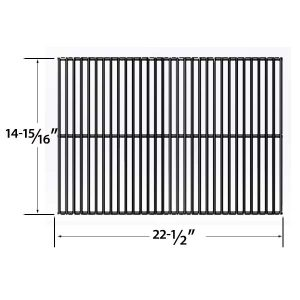 PORCELAIN-STEEL-REPLACEMENT-COOKING-GRID-FOR-KENMORE-141.15221-141.15222-141.15223-141.152230-141.16221