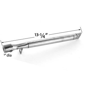 REPLACEMENT-STAINLESS-STEEL-BURNER-FOR-BBQ-PRO-BQ04022-BQ04023-BQ04023-1-BQ04023-2-BQ04023-2AS-BQ04025-
