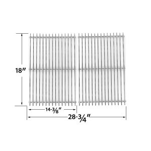 REPLACEMENT-STAINLESS-STEEL-COOKING-GRID-FOR-DUCANE-3100-3200-3073101-AFFINITY-3100-31421001-AFINITY-3200