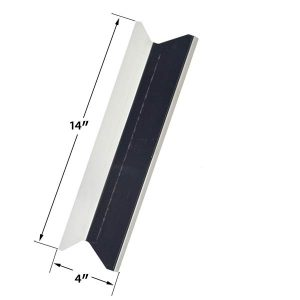 REPLACEMENT-STAINLESS-STEEL-HEAT-PLATE-FOR-BBQ-TEK-GSF2616AC-GSF2616AK-GSF3016E-GSF3016H-GSF3916D