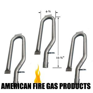 STAINLESS-BURNER-FOR-SAMS-CLUB-BQ05046-6-BQ05046-6A-BQ05051-BQ06042-1-(3-PK)-GAS-MODELS