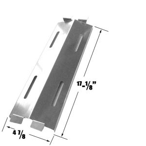 STAINLESS-HEAT-SHIELD-FOR-BAKERS-CHEFS-ST1017-012939-ST1017-01-GAS-MODELS
