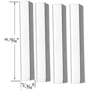 STAINLESS-HEAT-SHIELD-FOR-BRINKMANN-810-1750-S-810-1751-S-HENDERSON-SRGG41009-(4-PK)-GAS-MODELS