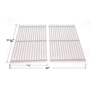 STAINLESS-STEEL-COOKING-GRID-FOR-BBQ-GRILLWARE-GSC2418-GSC2418N-164826-102056-AND-PERFECT-FALME-13133