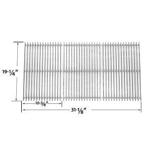 STAINLESS-STEEL-COOKING-GRID-FOR-NEXGRILL-720-0025-720-0677-BRINKMANN-810-8501-S-MEMBERS-MARK-720-0586A