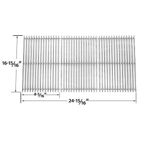 STAINLESS-STEEL-COOKING-GRID-REPLACEMENT-FOR-CENTRO-2000-4000-85-1210-2-85-1250-6-85-1273-2-85-1286-6