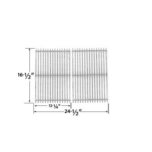 STAINLESS-STEEL-COOKING-GRID-REPLACEMENT-FOR-DUCANE-1500-1502-1502HLP-1502HLPE-1502HN-1502HNE
