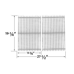 STAINLESS-STEEL-COOKING-GRID-REPLACEMENT-FOR-HENDERSON-SRGG41009-NEXGRILL-720-0677-PRESIDENTS-CHOICE-09011042PC