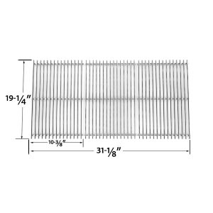 STAINLESS-STEEL-COOKING-GRID-REPLACEMENT-FOR-SELECT-GAS-GRILL-MODELS-BY-KENMORE-122.16648900-16648
