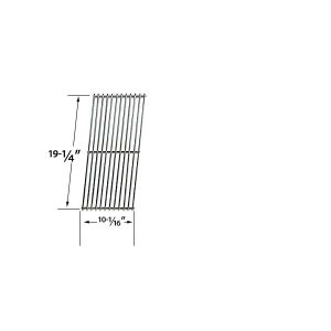 STAINLESS-STEEL-REPLACEMENT-COOKING-GRID-FOR-AMANA-AM33-AM33LP-AND-AUSSIE-7202-7202BO-B21-7202BO-M41-7202KO-G21