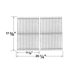 STAINLESS-STEEL-REPLACEMENT-COOKING-GRID-FOR-GRILL-MASTER-720-0670E-720-0670-E-AND-BROIL-KING-9615-54-9615-57