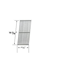 STAINLESS-STEEL-REPLACEMENT-COOKING-GRIDS-FOR-CHARGRILLER-2001-2020-AND-VERMONT-CASTINGS-CF9050-CF9055-3A