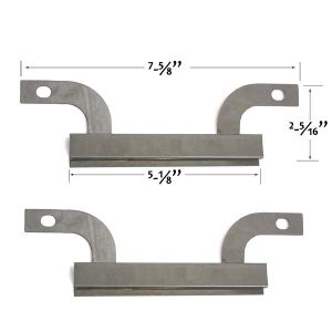 CROSSOVER-TUBE-FOR-BRINKMANN-810-1420-1-810-1450-1-810-2415-W-810-3660-S-810-7450-S-810-8501-S-810-9400-0-(2-PACK)-GAS-MODELS