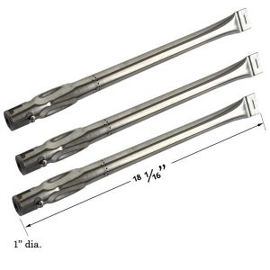 GRILL-BURNER-FOR-BETTER-HOMES-AND-GARDENS-BH12-101-001-02-GBC1273W-(3-PK)-GAS-MODELS