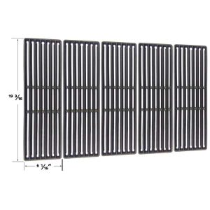 broil-king-9781-84-9781-87-9785-84-9785-87-9786-84-9786-87-cast-cooking-grids-set-of-5