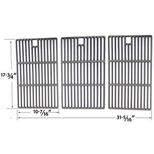 cast-cooking-grates-for-3218lt-3218ltm-3218ltn-dg0576cc-e3518-lp-e3518-lpg-l3218-gas-models-set-of-3