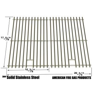 members-mark-gr2071001-mm-00-gr3055-014684-gr3055-14684-stainless-grates-set-of-2