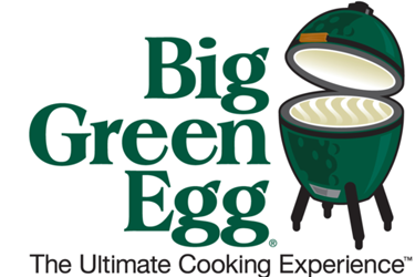 Big Green EGG Grill Repair Parts