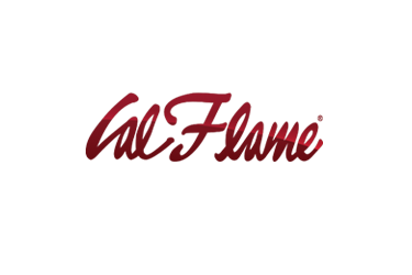 Cal Flame Grill Repair Parts