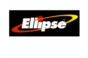 Ellipse Grill Repair Parts