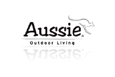 Aussie Grill Repair Parts