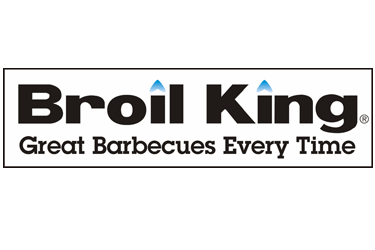 Broil King Grill Repair Parts