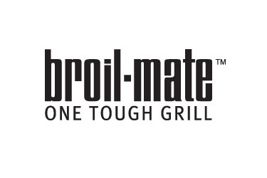 Broil-Mate Grill Repair Parts