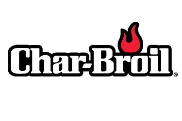 Char-Broil Grill Repair Parts