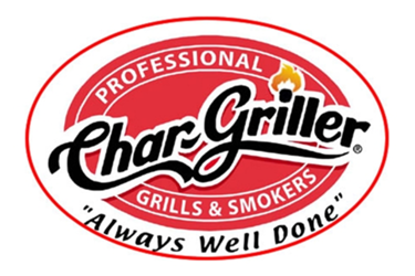 Chargriller Grill Repair Parts