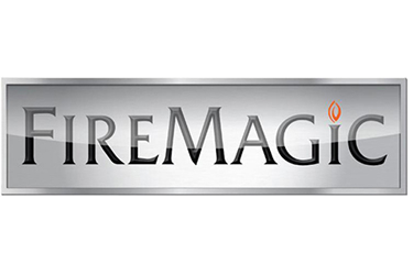 Fire Magic Grill Repair Parts