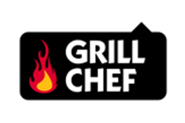 Grill Chef Grill Repair Parts