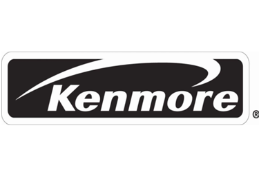 Kenmore Grill Repair Parts