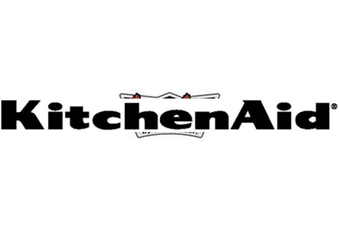 KitchenAid Grill Repair Parts