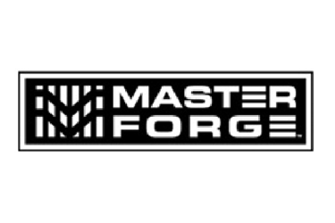 Master Forge Grill Repair Parts