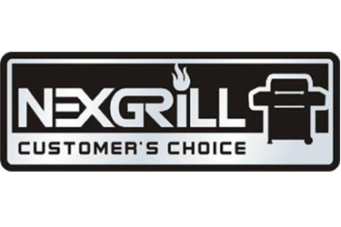 Nexgrill Grill Repair Parts